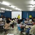 アマモ学習会(4月28日)