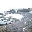 青森県深浦