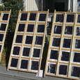 川崎海の歴史保存会