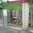 横浜のお台場3