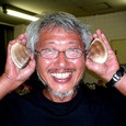 高知(2006年9月)