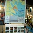 2007釣りフェスティバル