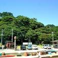 飛島(2006年9月)
