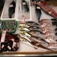 久礼大正市場(2007年3月)