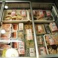 福岡柳橋市場(2007年6月)